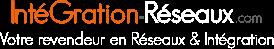 Logo Integration-reseaux.com